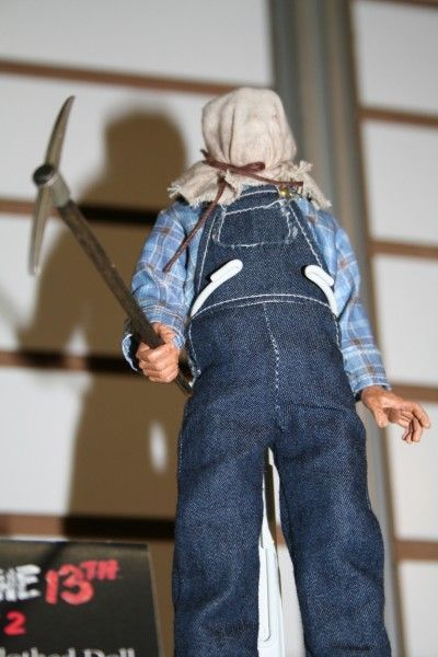 neca-toy-fair-2014-image (33)