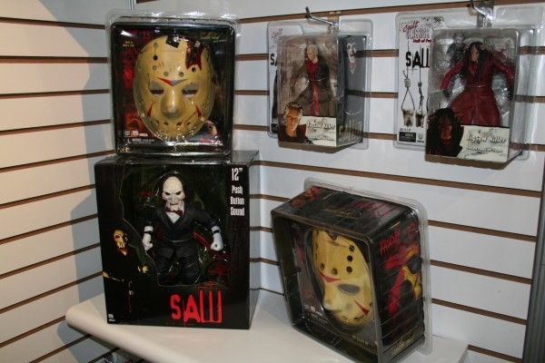 neca-toy-fair-2014-image (34)