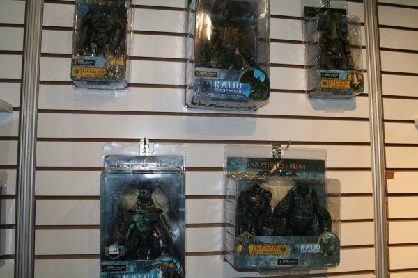neca-toy-fair-2014-image (35)