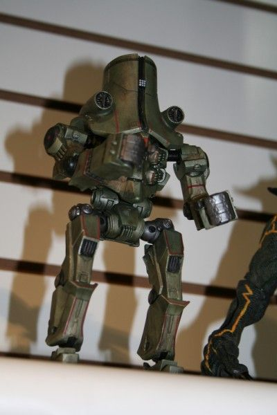 neca-toy-fair-2014-image (44)
