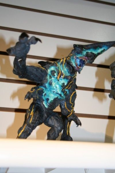 neca-toy-fair-2014-image (46)