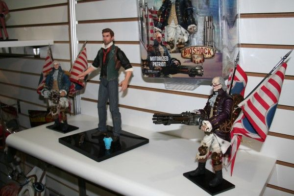 neca-toy-fair-2014-image (53)