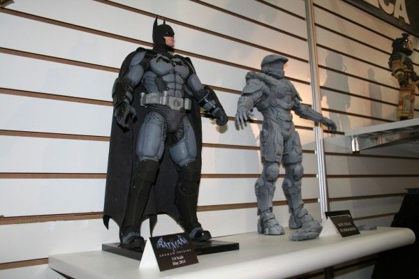 neca-toy-fair-2014-image (57)