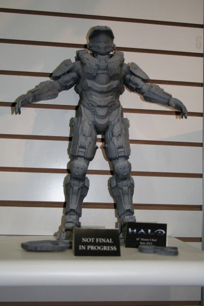 neca-toy-fair-2014-image (58)