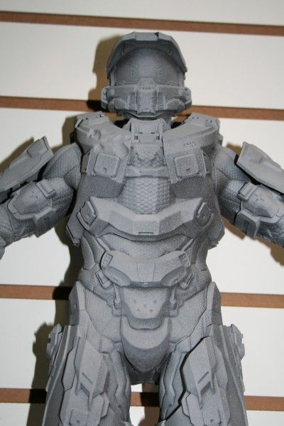 neca-toy-fair-2014-image (59)