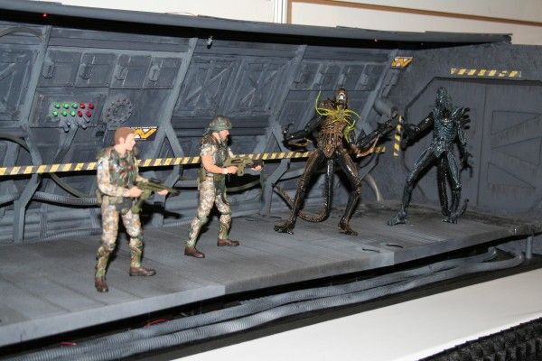 neca-toy-fair-2014-image (61)