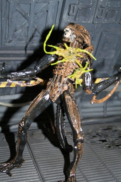 neca-toy-fair-2014-image (62)