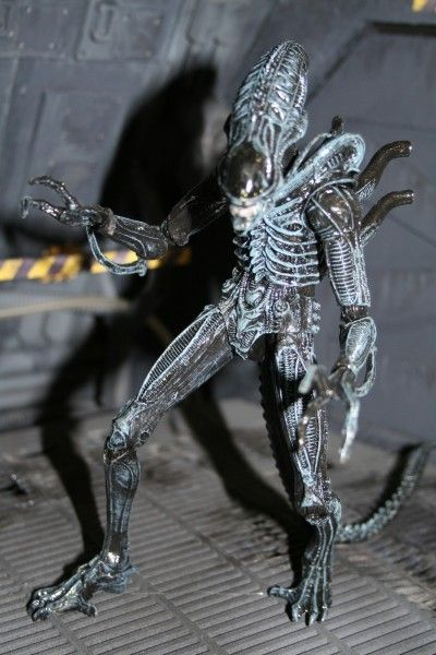 neca-toy-fair-2014-image (63)