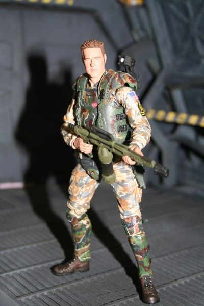 neca-toy-fair-2014-image (65)