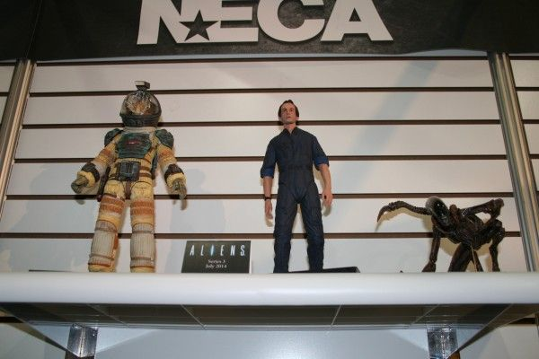 neca-toy-fair-2014-image (66)