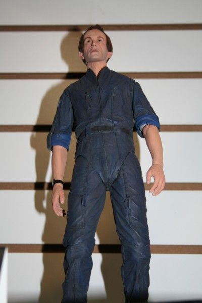 neca-toy-fair-2014-image (68)