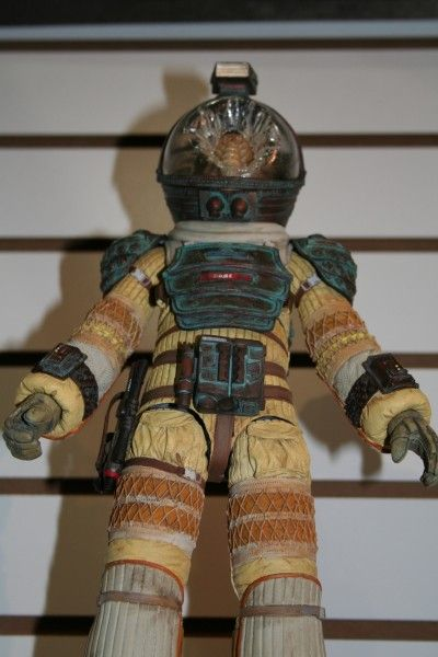 neca-toy-fair-2014-image (69)