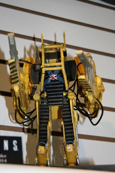 neca-toy-fair-2014-image (70)
