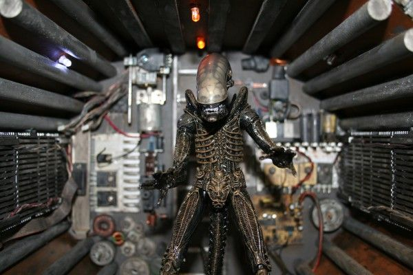 neca-toy-fair-2014-image (73)