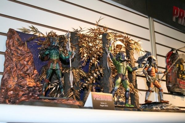 neca-toy-fair-2014-image (74)