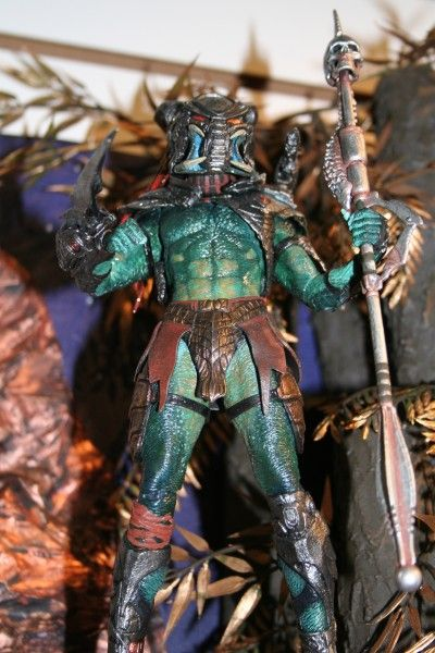 neca-toy-fair-2014-image (75)
