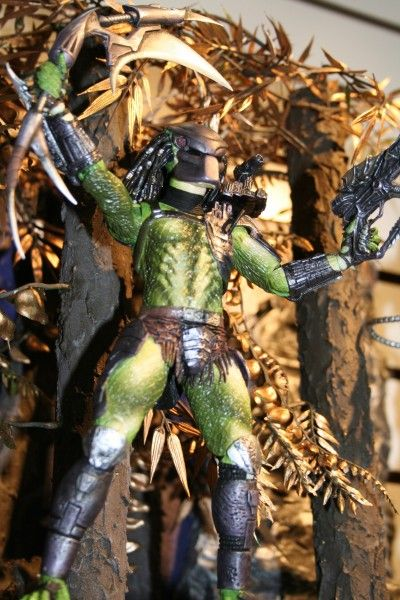 neca-toy-fair-2014-image (76)