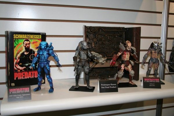 neca-toy-fair-2014-image (77)