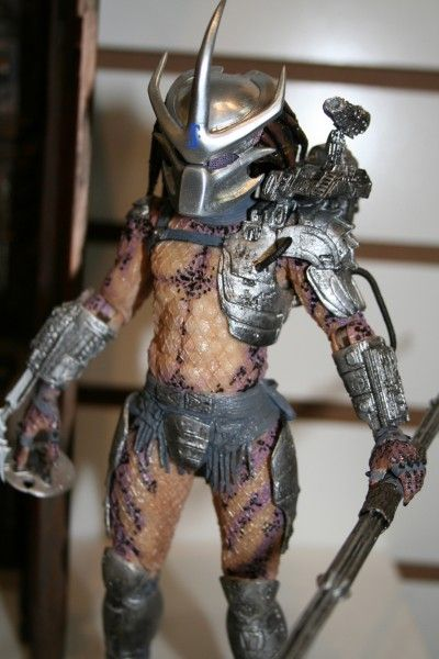 neca-toy-fair-2014-image (78)