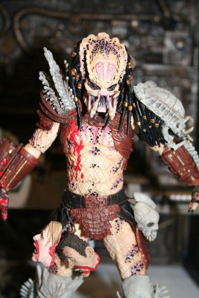 neca-toy-fair-2014-image (79)
