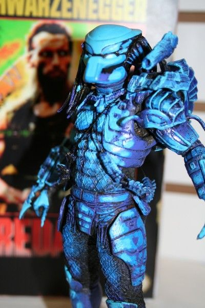 neca-toy-fair-2014-image (81)