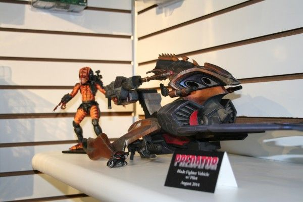 neca-toy-fair-2014-image (82)
