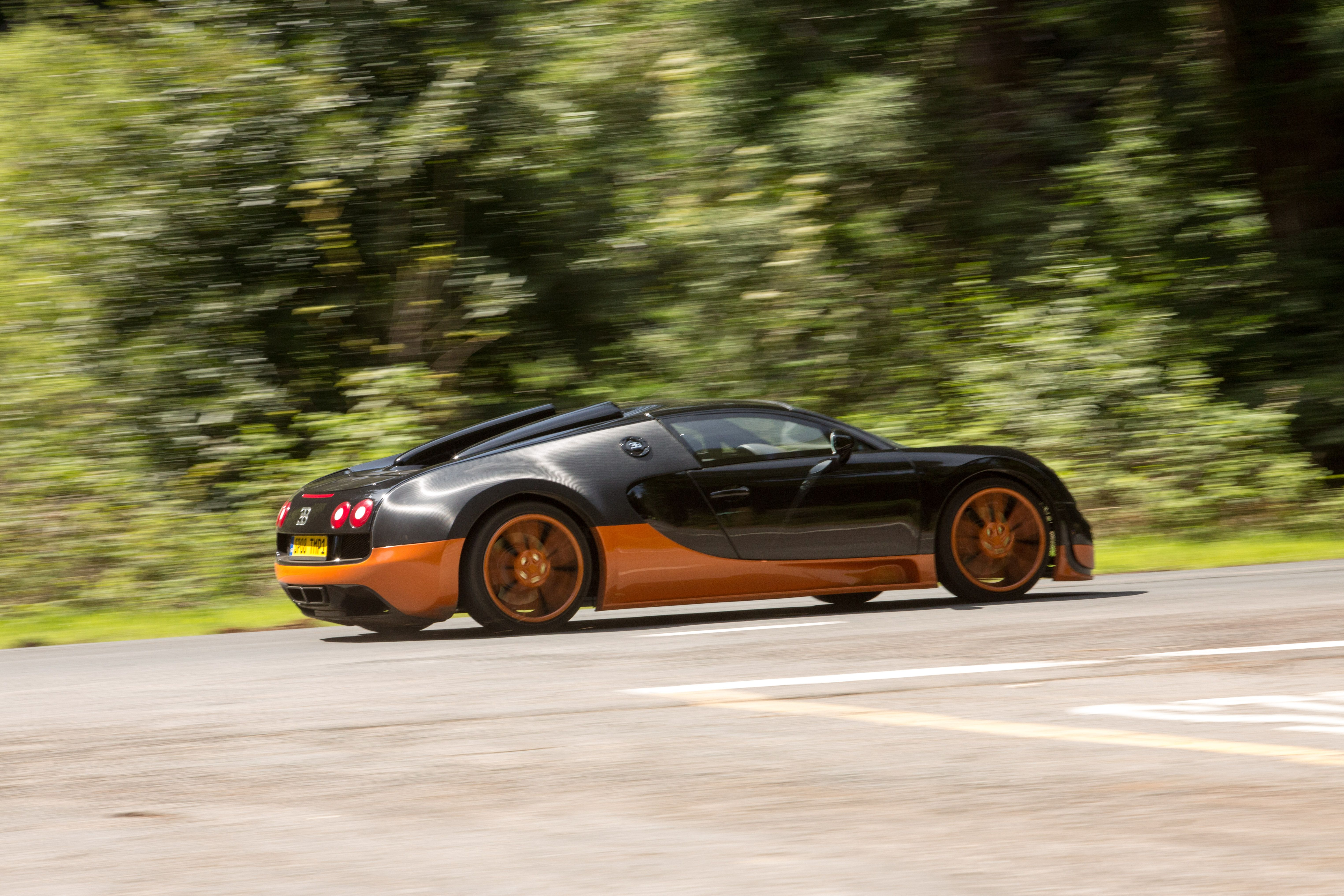 need-for-speed-15 Modern Bugatti Veyron In Transformers 4 Cars Trend