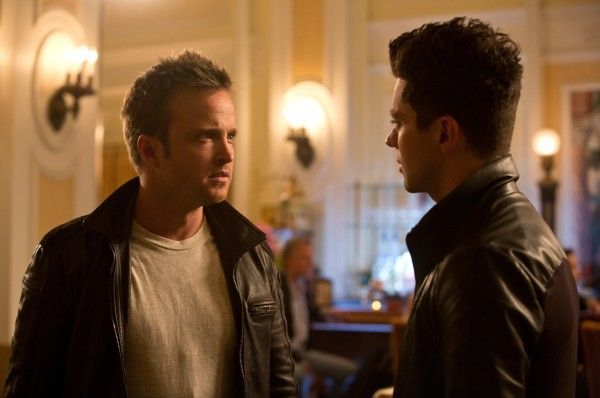 need-for-speed-aaron-paul-dominic-cooper