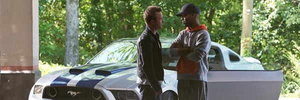 need-for-speed-aaron-paul-kid-cudi