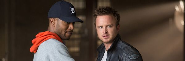 need-for-speed-aaron-paul-slice