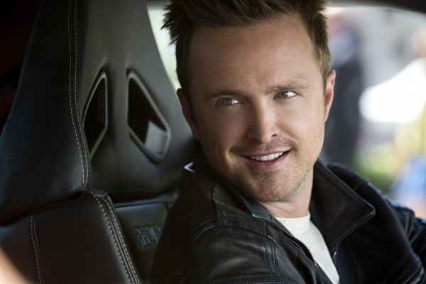 aaron-paul-the-9th-life-of-louis-drax