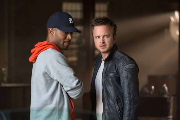need-for-speed-kid-cudi-aaron-paul