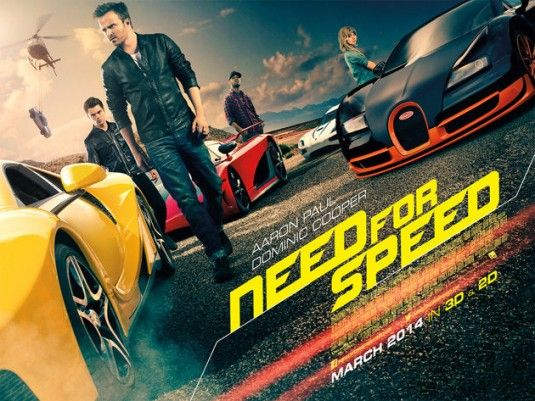need-for-speed-poster-imogen-poots