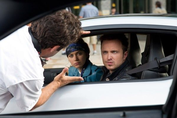 need-for-speed-set-image-aaron-paul-imogen-poots