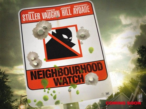 neighborhood-watch-movie-poster-uk-quad