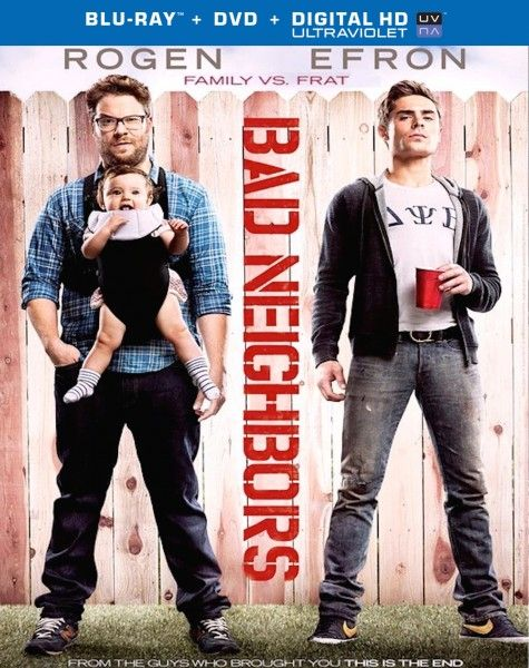 neighbors-blu-ray