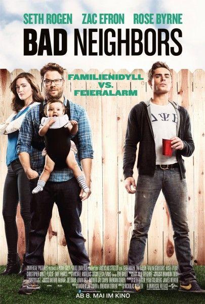neighbors-international-poster