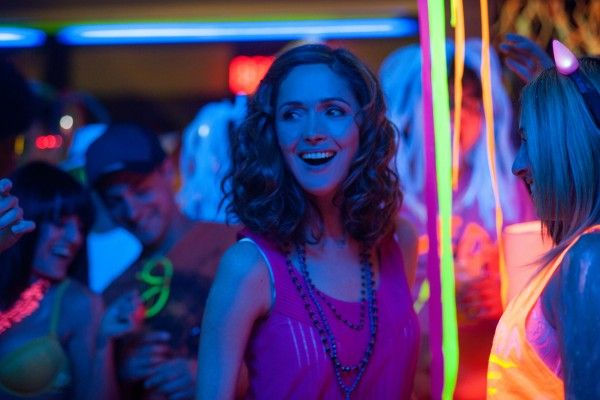 neighbors-rose-byrne-image