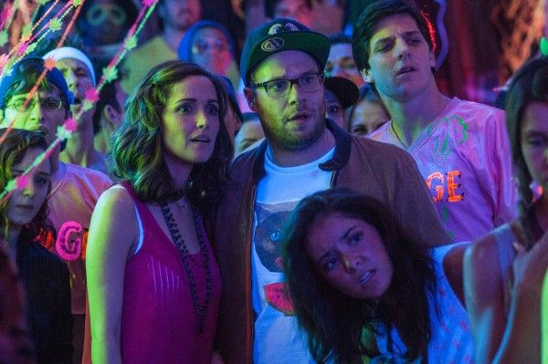neighbors-2-seth-rogen-rose-byrne