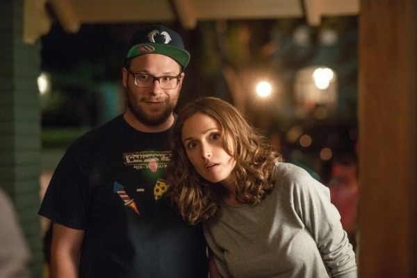 neighbors-seth-rogen-rose-byrne-image