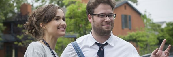 neighbors-seth-rogen-rose-byrne-slice