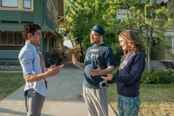 neighbors-seth-rogen-zac-efron-rose-byrne