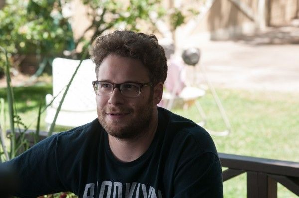 neighbors-seth-rogen