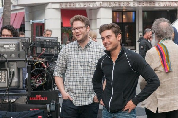 neighbors-zac-efron-seth-rogen-set-image