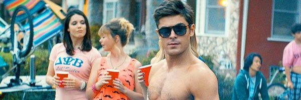 baywatch-movie-zac-efron-to-join-dwayne-johnson