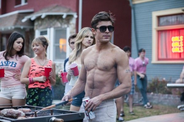 neighbors-zac-efron