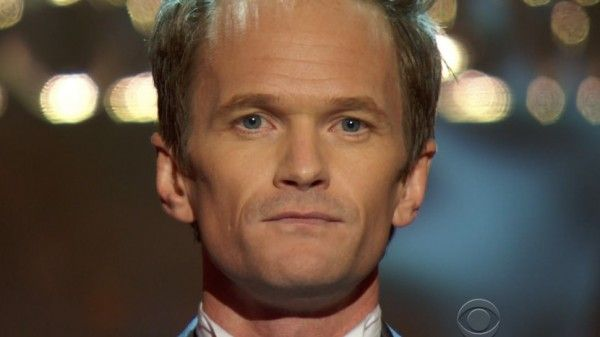 neil-patrick-harris-2013-tony-awards-close-up