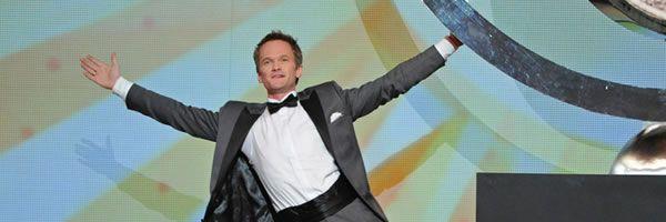 neil-patrick-harris-2013-tony-awards-slice