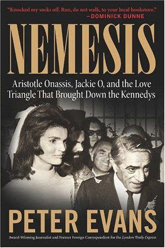 nemesis-book-cover-image