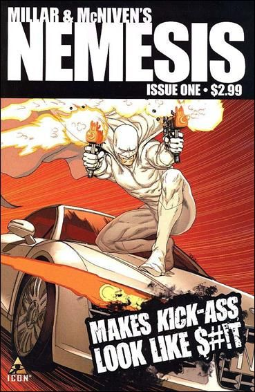 nemesis_mark_millar_comic_book_issue_one_cover